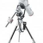 Messier NT-130/1000 EXOS-2 GOTO