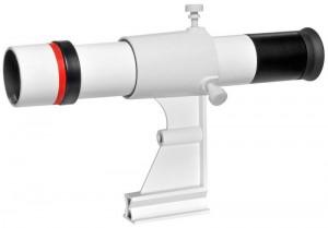 Spiegelteleskop Messier NT-130:1000 EXOS-2 GOTO Zielfernrohr