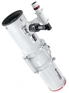 Bresser Spiegelteleskop NT-150S:750 optischer Tubus
