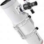 Messier 130/650