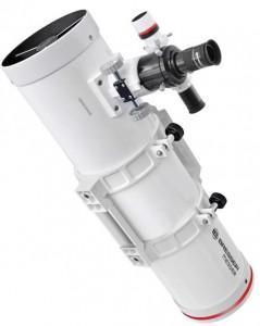 Spiegelteleskop Messier 130:650 von Bresser